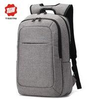 2015 New Designed Men S Backpacks Bolsa Mochila For Laptop 14 Inch 15 6 Inch Notebook