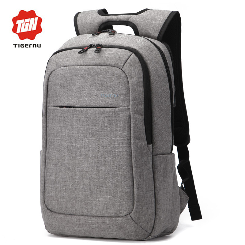 Popular Mens Backpack-Buy Cheap Mens Backpack lots from China Mens ...