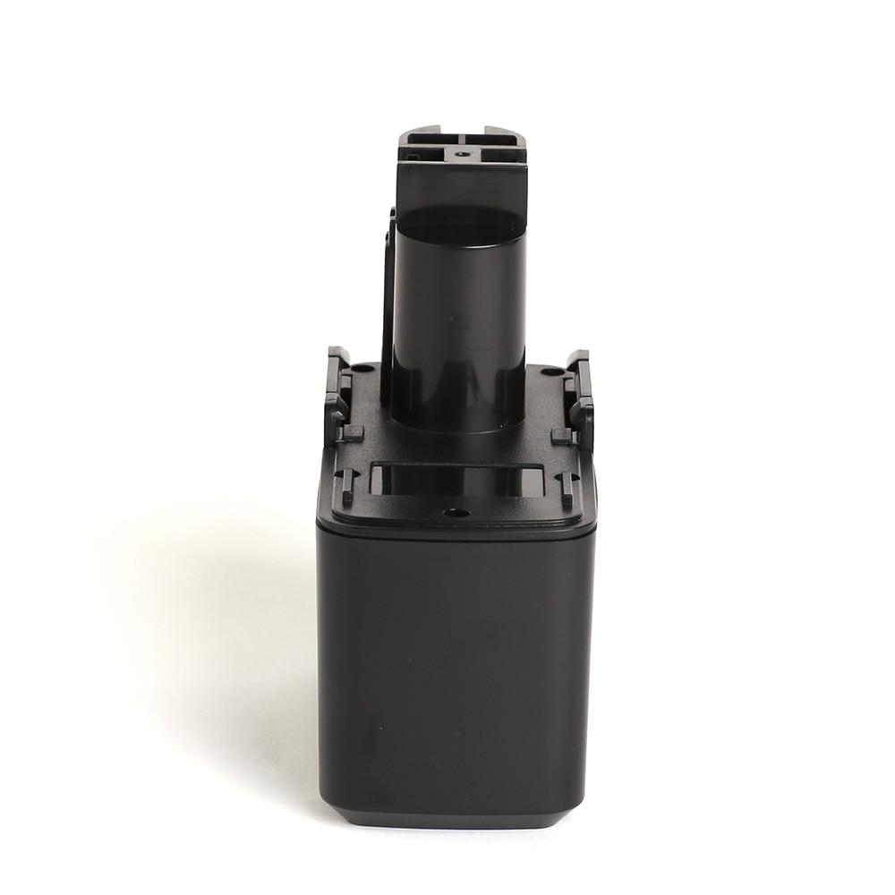power tool battery BOS 9.6B,3000mAh,Ni-Mh,2607335037,2607335072,2607335152,2607335254,2607355230,2607335230 BAT001