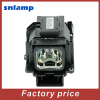 Совместимая Лампа для проектора VT70LP для VT37 VT47 VT570