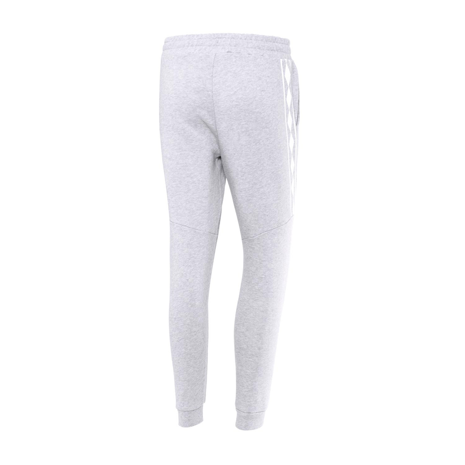 jeans joe pants joes style comfortable brands trends ever most thefashionspot comforter s top designed