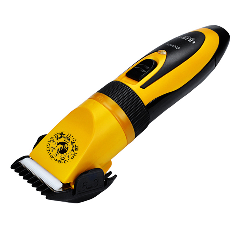professional-lili-zp-295-pet-cat-dog-hair-trimmer-high-quality-rechargeable-35w-electric-grooming-pet-clippers-haircut-machine