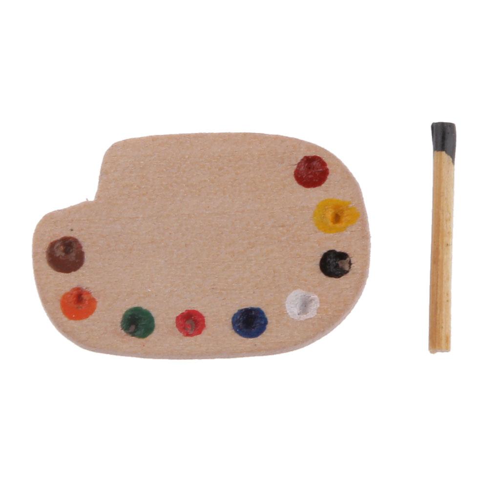 Online get cheap artistique meubles en bois alibaba group for Peinture d accroche pour bois perpignan