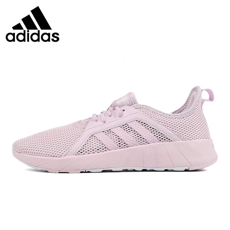 Original New Arrival Adidas NEO Label KHOE Women's Skateboarding Shoes Sneakers
