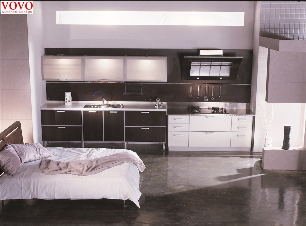 Customized Kitchen Cabinets Manufacturer