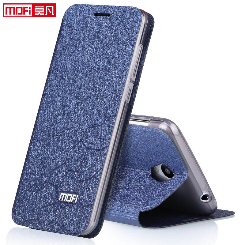 meizu m3s case leather silicone meizu m3s mini coque flip ultra thin 5 0 inch meizu