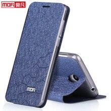 Meizu M3s кожаный чехол силиконовый meizu m3s mini Coque Flip Ultra Thin 5.0 дюймов Meizu M3 телефон случаях розовый черного и золотого цвета Роскошные матовая