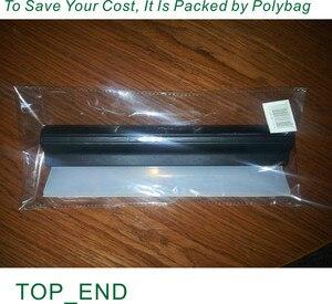 "Image 5 - ホット & 日本品質、送料無料、 1 ピース、 12 ""ワイド窓洗濯スキージ、 w/Felxi ワイパー、黒フラットハンドル、ガレージキットツール"