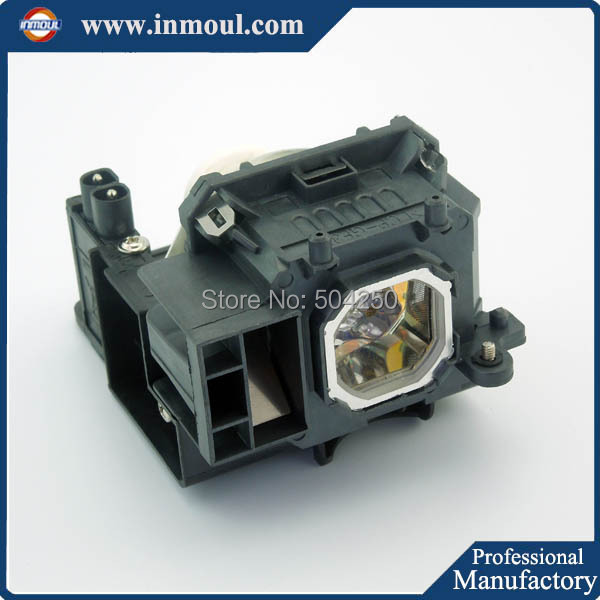 Replacement Projector Lamp NP15LP / 60003121 for NEC M230 / M260 / M300 / M311X / M300XG / M300X / M271X / M271W