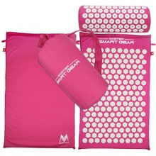 Acupuncture Yoga Fitness Massage Mat