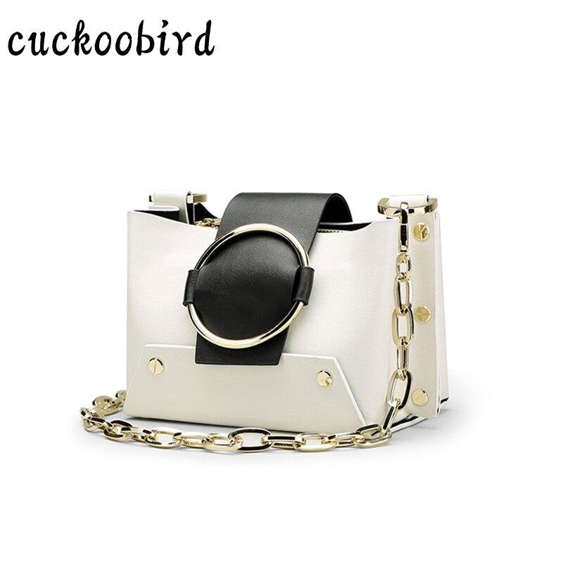 Натуральная кожа Большой Размеры дамы Курьерские сумки кожаные сумки Для женщин заклепки Crossbody сумка для девочки Брендовые женские Сумки