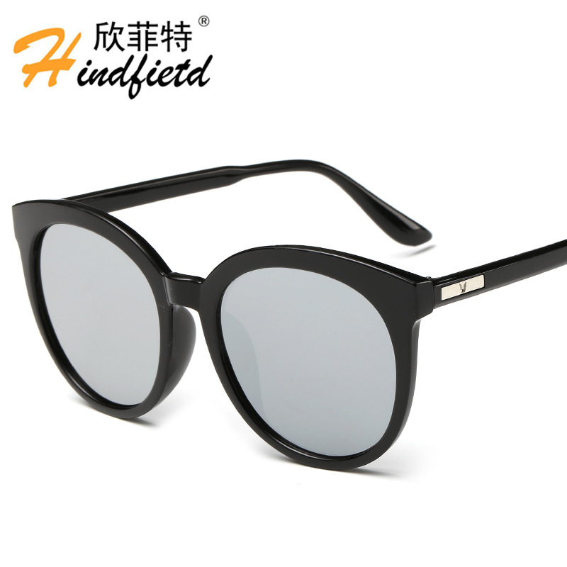 aliexpress buy hindfield new brand sunglasses