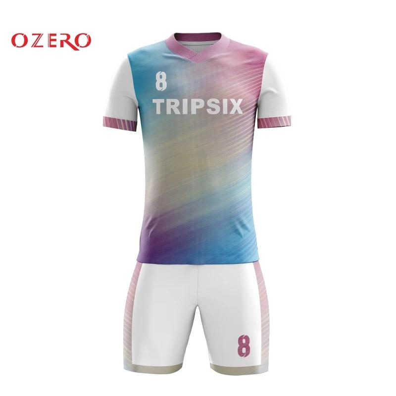 wholesale custom football jerseys online personalized british soccer jerseys full sublimation printing
