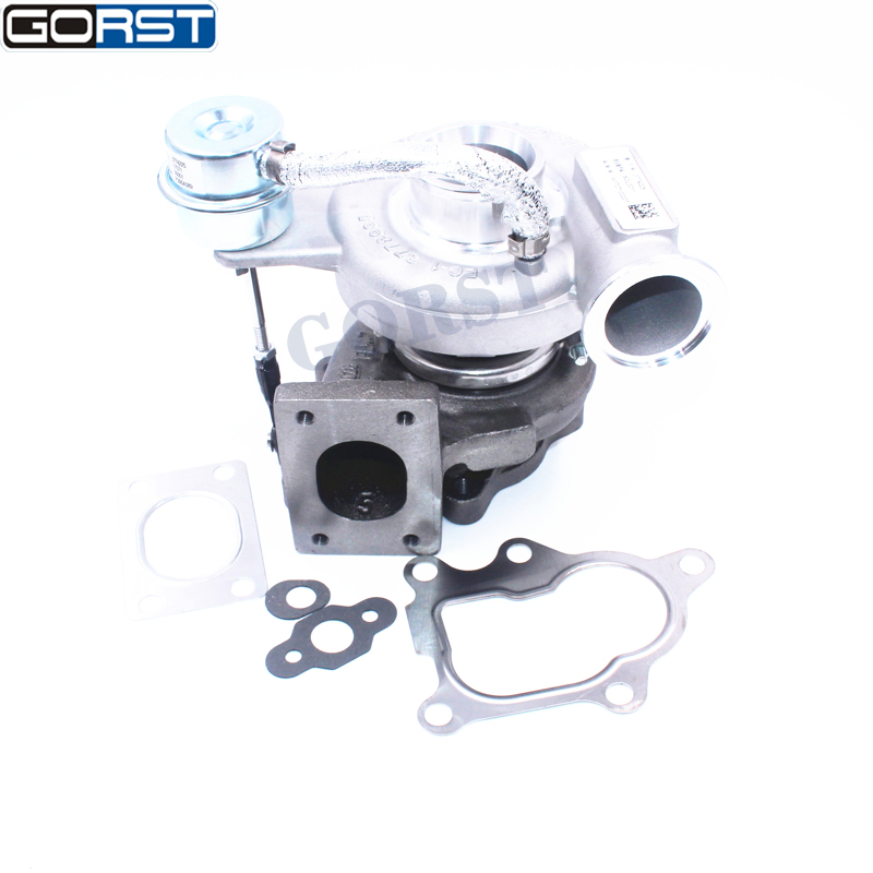 buy gorst turbo turbocharger water oil engine accessories hew