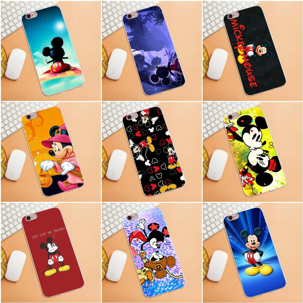 buy mickey mouse flying and get free shipping on aliexpress