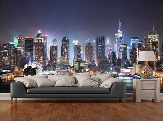 new york wallpaper murals wallpaper murals ltd tattoo