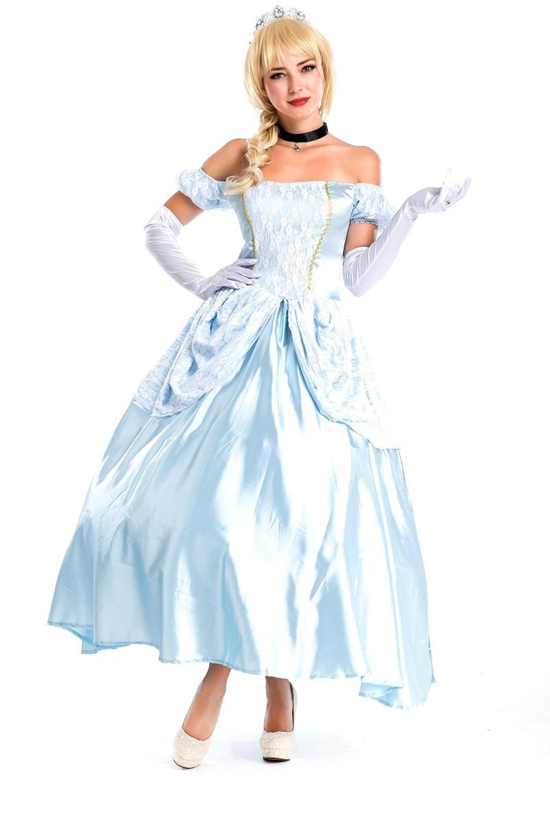 Adult-Lady-Cinderella-Princess-Costume-Off-Shoulder-Zipper-Back-Closure- Ladies-Halloween-Party-Fairy-Tale-Fancy.jpg
