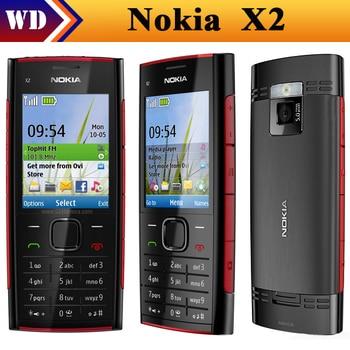 Java Me Nokia