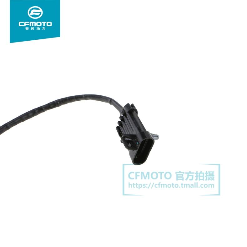 cfmoto x8 800cc atv quad buggy oxygen sensor CF150 3 CF150NK CF650TR CF650NK MOTORCYCLE accessories FREE