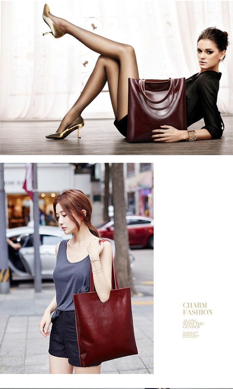 mulheres tote bags designer moda feminina alta
