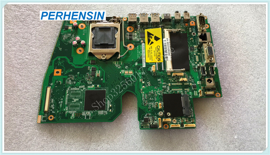 FOR For Asus ET2012E motherboard desktop mainboard TESTED PERFECTLY