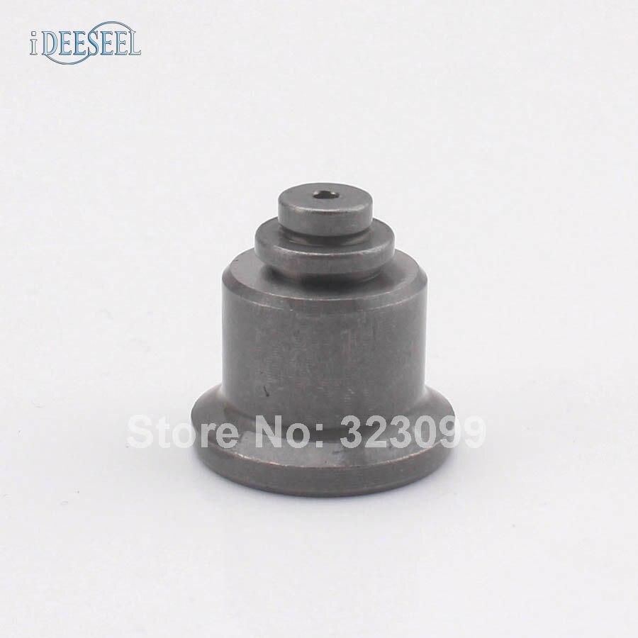 Клапан доставки iDEESEEL 12A/131160-2920, часть дизельного насоса