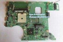 Laptop motherboard for B470, 11230-SA LB475 AMD MB 48.4M002.0SA