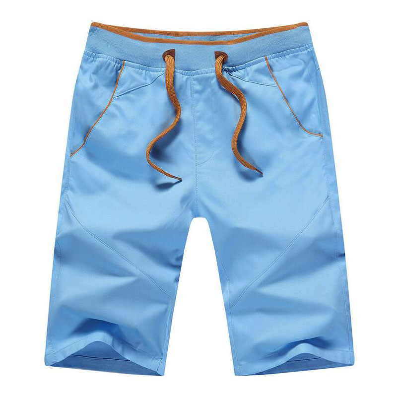 Online Get Cheap Beach Shorts Men Luxury -Aliexpress.com | Alibaba ...