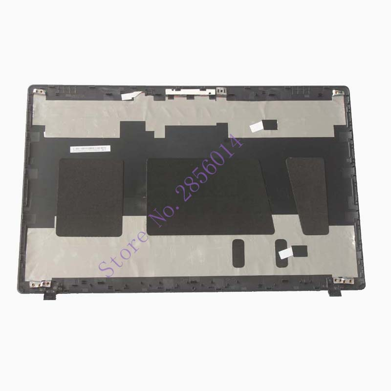 New TOP LCD Back Cover case For Acer Aspire 7750G 7750 7750Z 7750ZG AP0HO000400 base cover for acer aspire v3 772g notebook pc heatsink fan fit for gtx850 and gtx760m gpu 100% tested