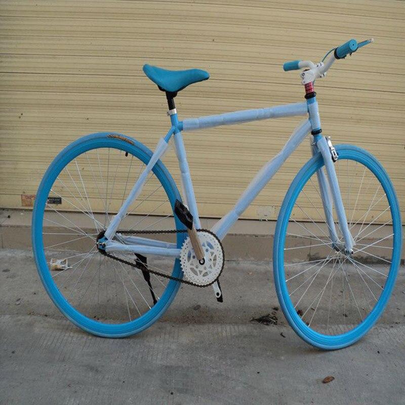 26 Inch 18-speed Frame Material Bicycle Repair Tools Wholesale Road Bike