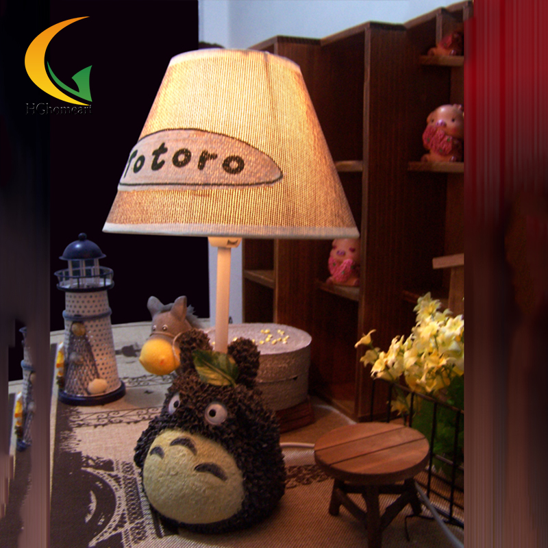 slaapkamer bed ideeën-koop goedkope slaapkamer bed idee&euml, Deco ideeën