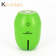 Aroma Diffuser Air Humidifier USB LED Colorful Light Air Aroma Diffuser Aromatherapy Diffuser Mist Diffuseur Huile Essentiel