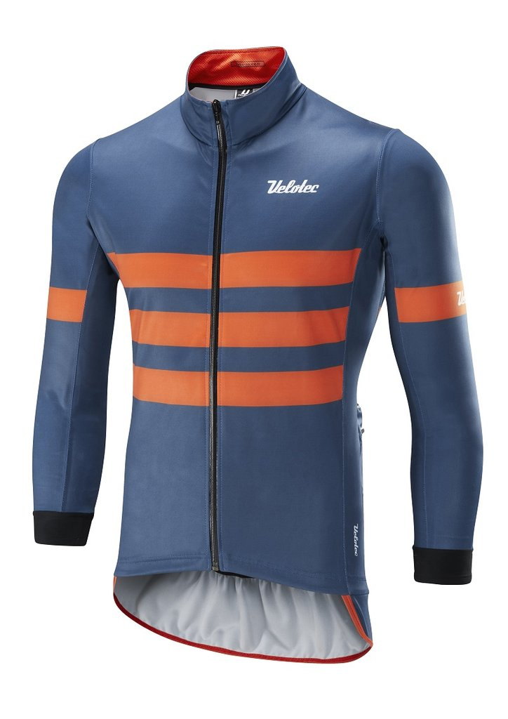 Detail Feedback Questions about velotec italy team winter fleece custom  cycling wear racing jacket clothing bike maillot cycling jersey bicicleta  ropa ... e9ed458f7