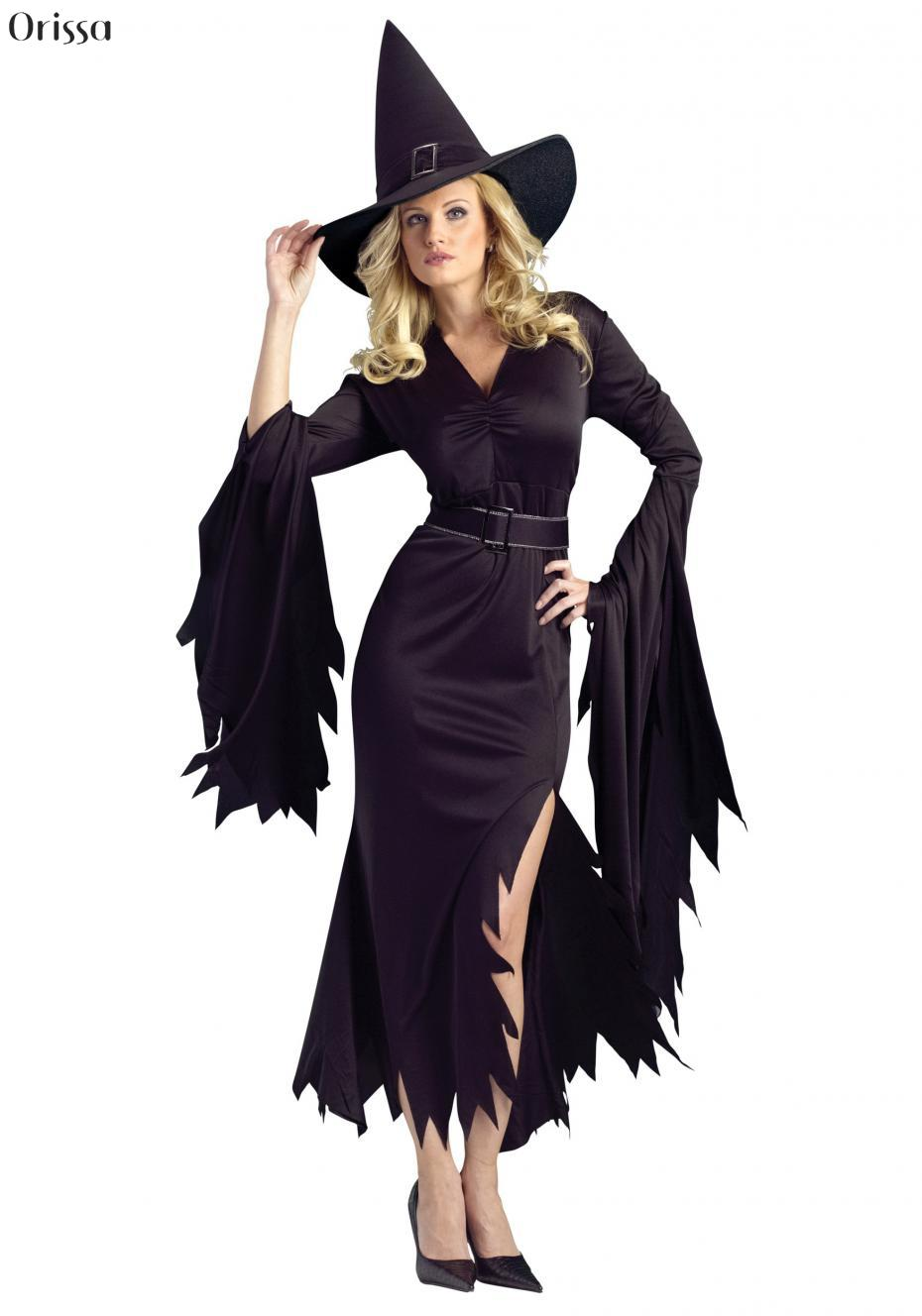 Compare Prices on Wicked Witch Costumes- Online Shopping/Buy Low ...