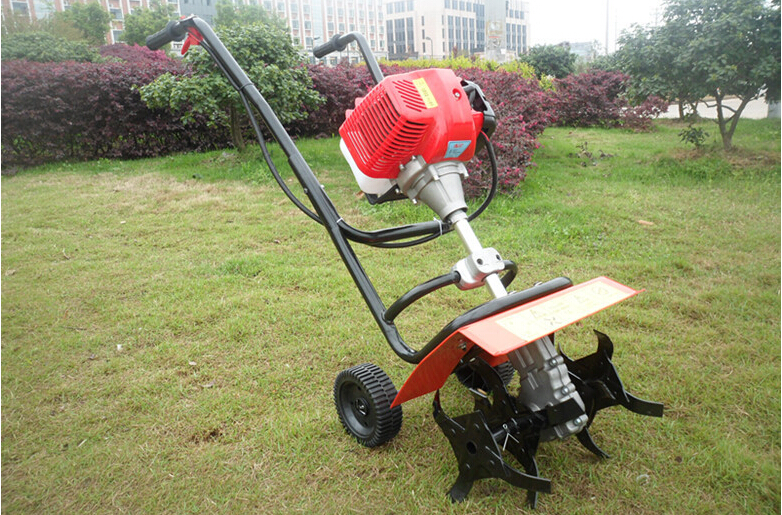 Garden Hand Cultivators Promotion Shop For Promotional Garden Hand