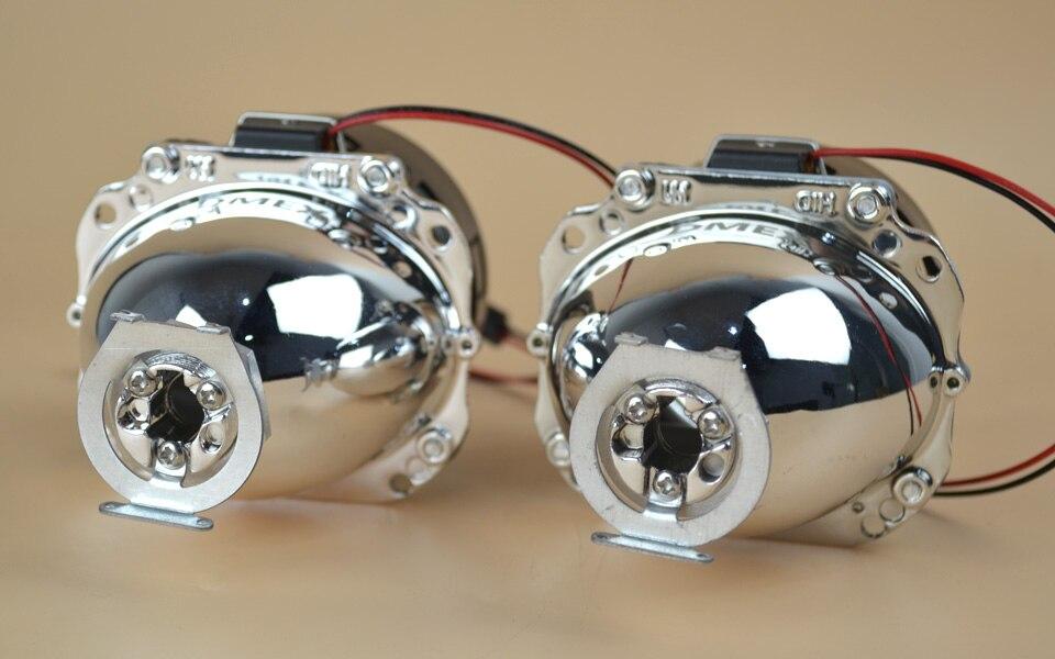 H1-Projektor-Objektiv-6