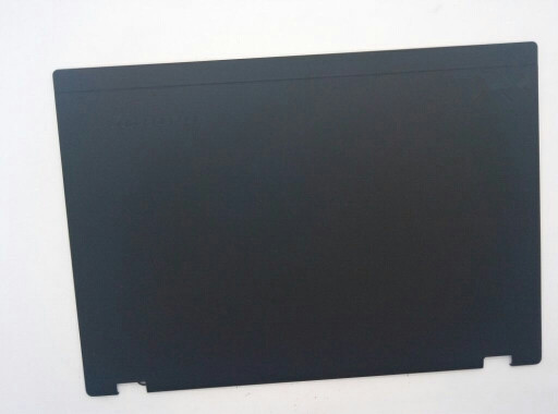 Laptop LCD Top Cover For Lenovo Thinkpad T430U Back Cover 04W4376 3ELV3LCLV00 N A120926 04W4376