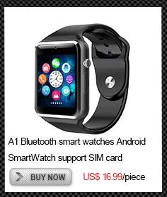smartwatch 1 (2)