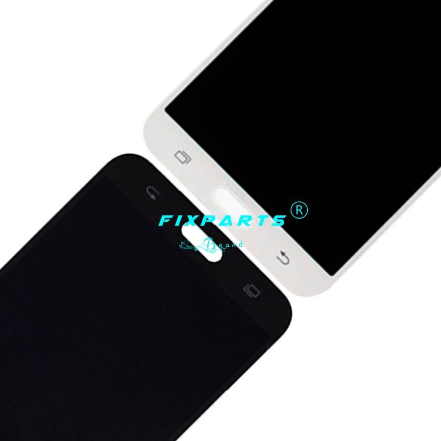 Samsung Galaxy J7 2015 LCD