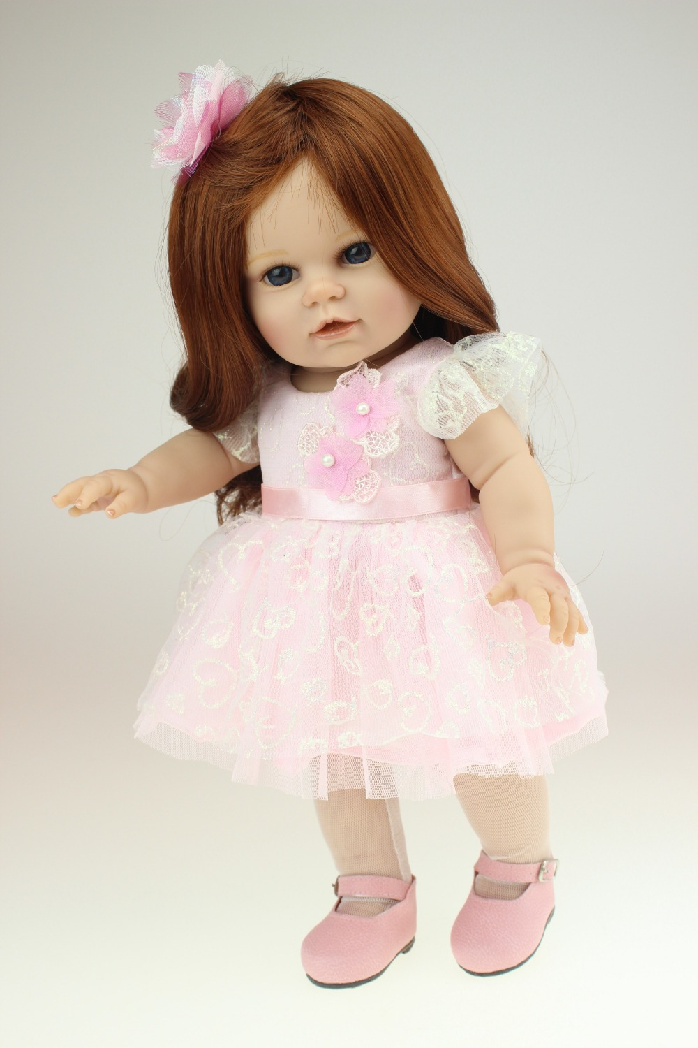 How do you ship an American Girl size doll without the box. I purchased some dolls and the boxes are damaged, I have made new outfits and want to ship them with the new outfits. I need some ideas on how to do this so the dolls dont get damage with their new makeover. thanks in advance.