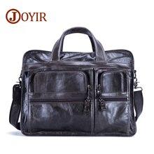 Designer 100% Echtem Leder Männer Aktentaschen Casual Business Taschen Einkaufstasche Große Handtaschen Umhängetaschen Umhängetasche Männer Geschenk