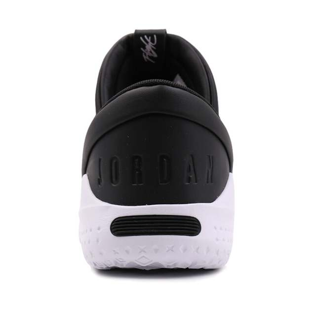 8b4443bdab11a US $143.82 |Original NIKE FLIGHT LUXE Men's Basketball Shoes Jordan High  cut Sneakers Wear resistant Comfortable Durable Sports Shoes 919715-in ...