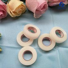 Medical-Supplies 1rolls Hyperentilation 3m 1527c-0 Transparent-Tape Healthcare Breathable