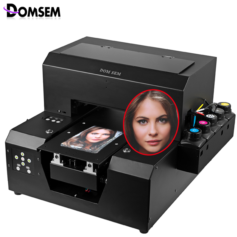 best top 10 epson 6 color printer brands and get free shipping