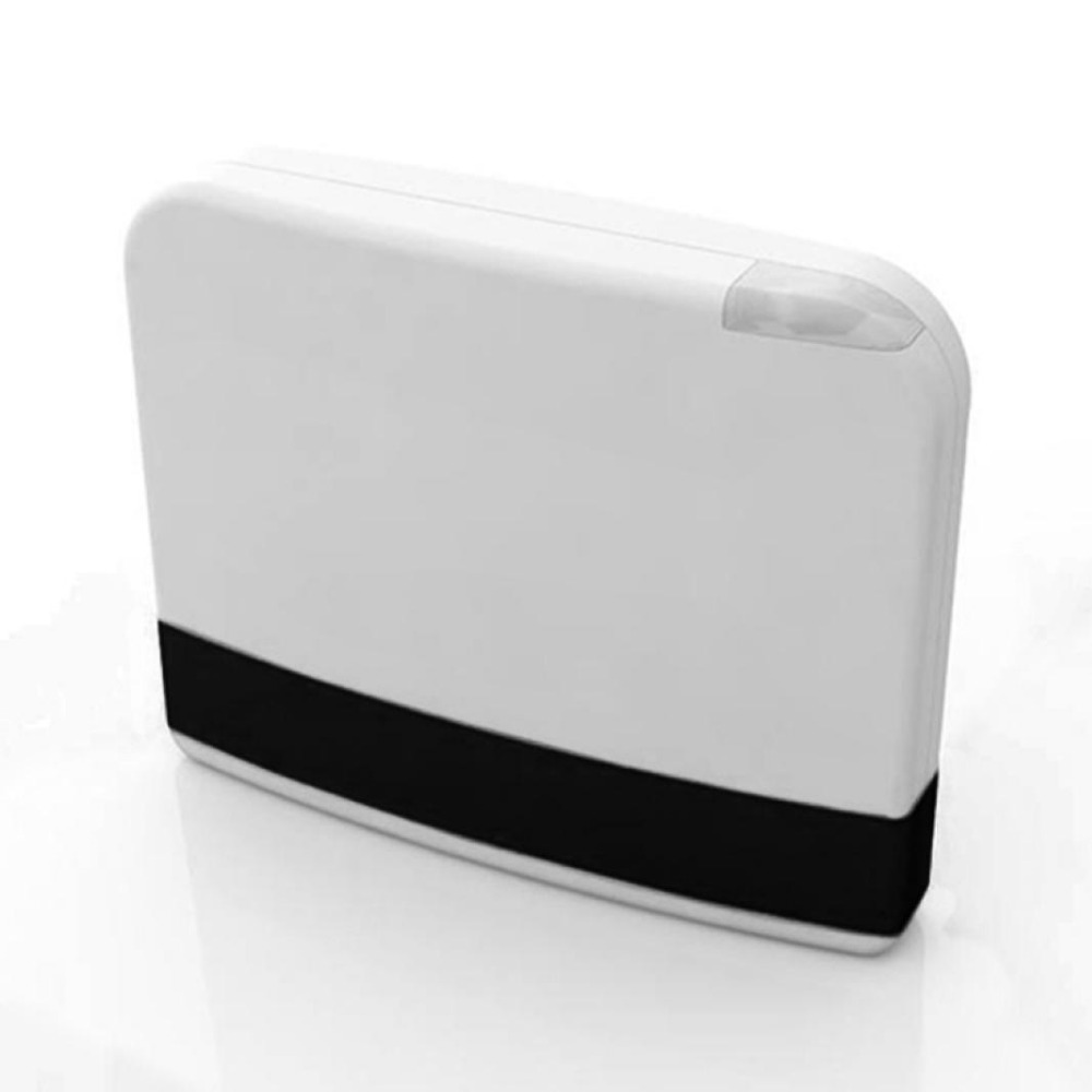 Black portable mini Bluetooth Music Audio Stereo Adapter Receiver for Bluetooth PC Worldwide Promotion
