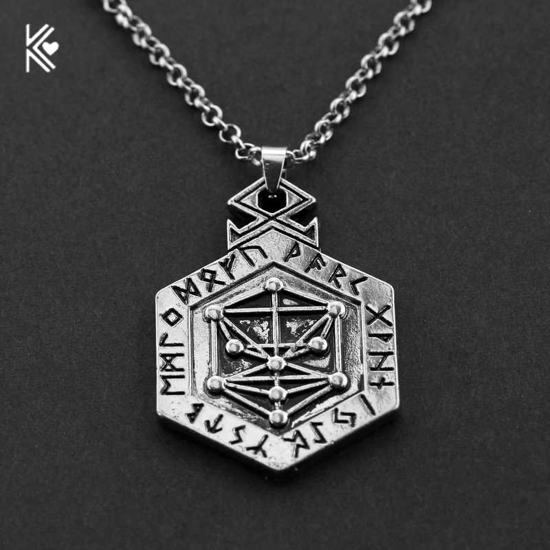 Armanen Viking Runes Talisman Tree Of Life Pendant Kabbalah Vintage Long Tibetan Neck Jewelry Top Quality Amulet Jewelry Tree Of Life Pendant Tree Of Lifeneck Jewelry Aliexpress Shop our jewelry collection inspired by the tree of life. armanen viking runes talisman tree of life pendant kabbalah vintage long tibetan neck jewelry top quality amulet jewelry