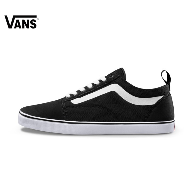 98f356a1d21e new black vans Sale