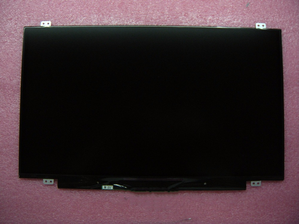 Worldwide delivery t430 lcd in NaBaRa Online