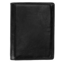 New Slim Credit Card Holder Wallet Aluminium Men Women Metal Wallet for Cards Business Card Package RFID Protector