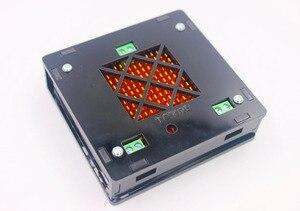 Image 2 - 150ワットTPA3116ダモノラル1チャンネルオーディオアンプボード